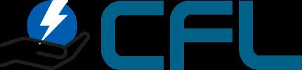Concessionario Nissan e Infiniti | CFL Lucca